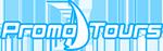 PromoTours Logo